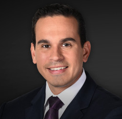 Jorge Sedano, Radio and TV Talent, ESPN