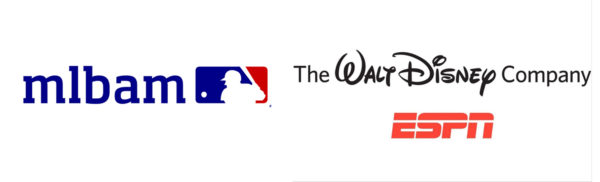 The Walt Disney Company has acquired a 1/3 stake in BAMTech, as Disney and ESPN aim to break into the OTT space. Photo via www.chipandco.com.