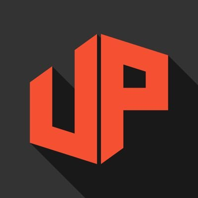 Uplink Sports App: Graphic Designing for the Non-Graphic Designer Photo via @UplinkApp