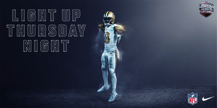 These whiteout unis with the gold accents are unbelievable! *insert heart eyes emoji here please*