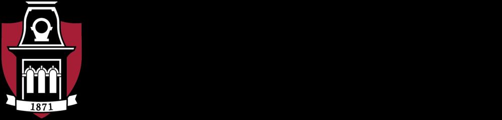 UA_Logo_Horizontal.png