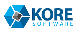 KORE Software has revolutionized the way that the global sports industry does business. Image via KORE Software