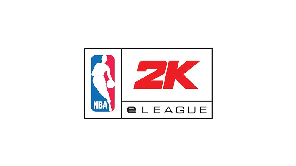 The NBA and Take-Two Interactive Software, Inc., have teamed up to create the NBA 2K eLeague. Image via sportingnews.com