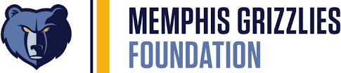 The Memphis Grizzlies Foundation is one of the best in the NBA. Image via NBA.com