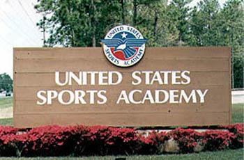 United States Sports Academy