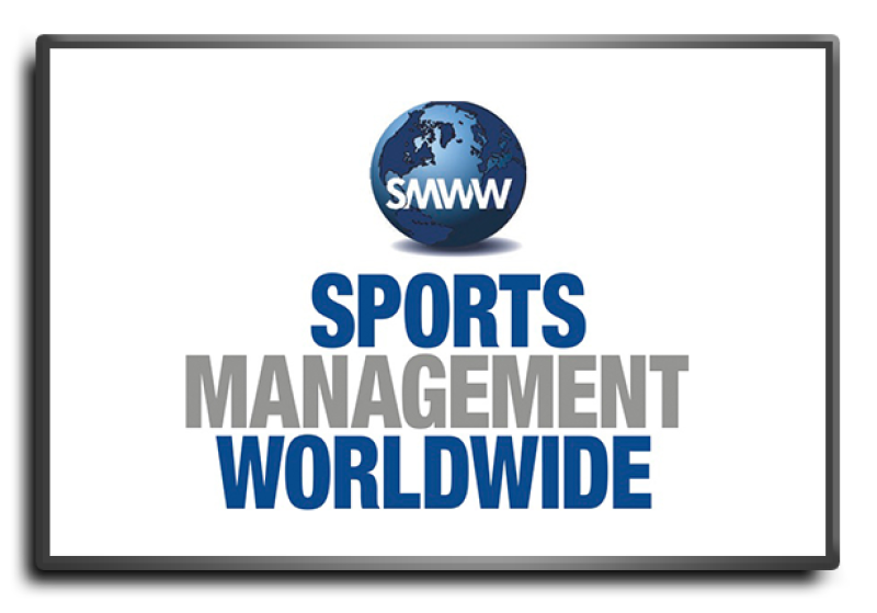 Sports Management Worlwide