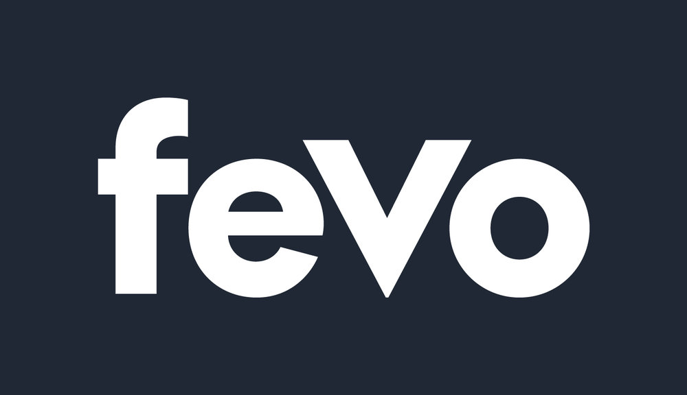 Fevo, with a new investment from KORE Software Capital, will be able to take their business to the next level. Image via Fevo