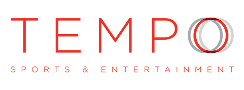 Tempo Sports and Entertainmentwill cater to clients of all sizes in evaluating and negotiating corporate partnerships as well as brand and business development representation. Image via Tempo Sports and Entertainment