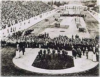 "120 years ago today (1896) the first modern day Olympic Games was held in Athens Greece. Officially known as Games of the I Olympiad, the first games only had 14 countries participating in 48 events. Although not initially popular it gained significant recognition and participation quickly as modern travel and communication methods progressed. Ever since then, the games have been held every 4 years except for 1940 & 1944 due to WWII. When they resumed in 1948 in London they were nicknamed the ""Austerity Games"" because Great Britain was still under rationing from the war. The 1948 games in London also were the first games to be broadcast on TV. The Olympics continues to be highly contested and a thrilling part of our global culture today! 🇺🇸🇬🇧🇩🇪🇷🇺🇮🇹🇯🇵🇪🇸🇫🇷🇰🇷🇨🇳 #olypmics #rio2016 #rioolympics #world #globe #history #foreignrelations #sports #track #trackandfield #sportshistory #minnesota #midwestbloggers #unitedstates #unitedkingdom #france #russia #germany #brazil #canada #japan #china #switzerland #italy #mexico #iceland #sweden #norway #greece #poland #"