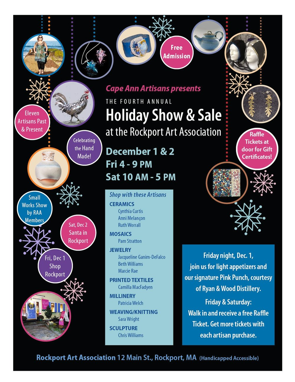 CAA Poster for  2017 Holiday event.jpg