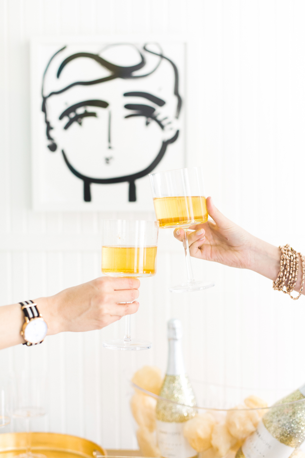 Rachel Red Photography |  Cheers to making more purchases with a purpose!
