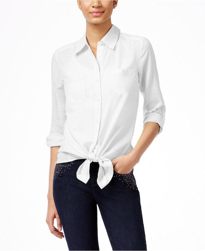 white tie.jpg