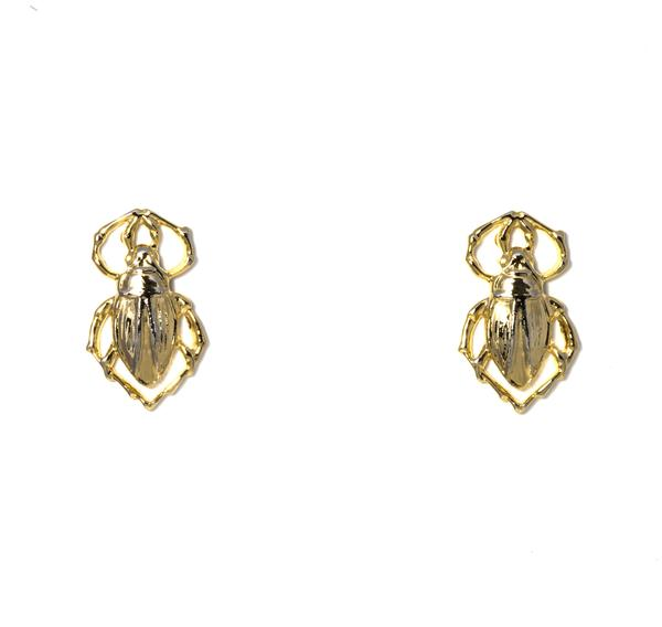 Goldbug_stud_earrings_grande.jpg