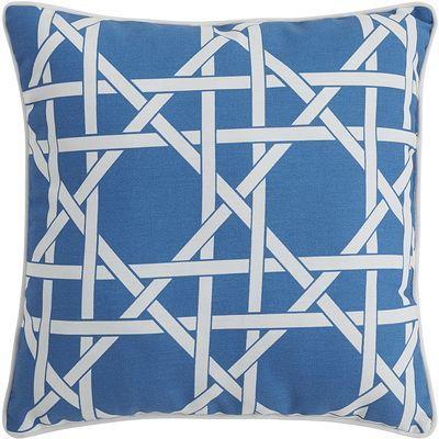 cane pillow .jpg