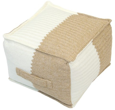 natural pouf.jpg