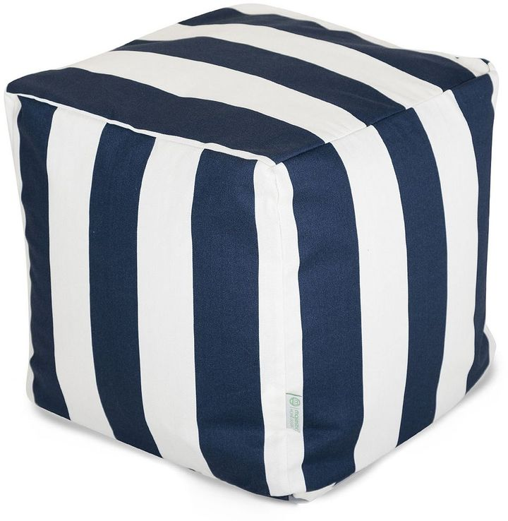 striped pouf.jpg