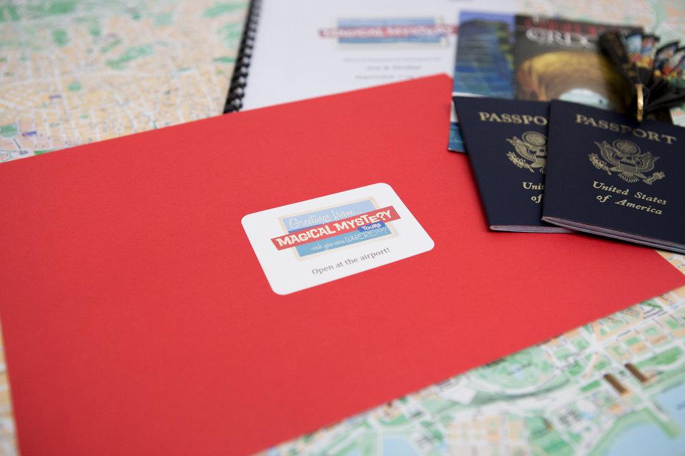 Mystery Travel-0004.jpg