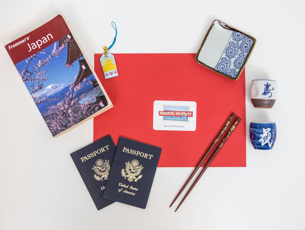 Mystery Travel-0005.jpg