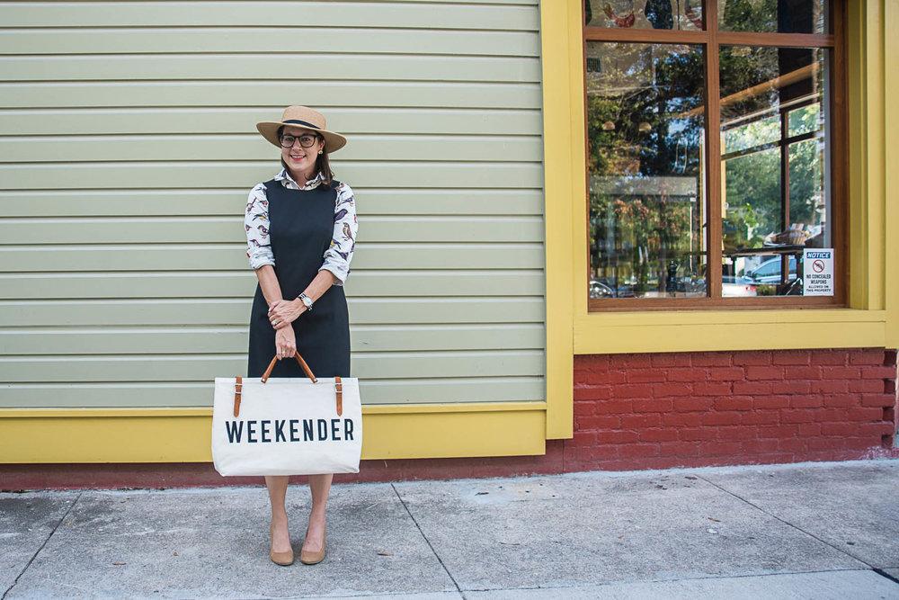 Weekender - outfit-118.jpg