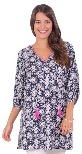 3-4-slv-dottie-tunic-top_navy-white-cayman_3_5.jpg