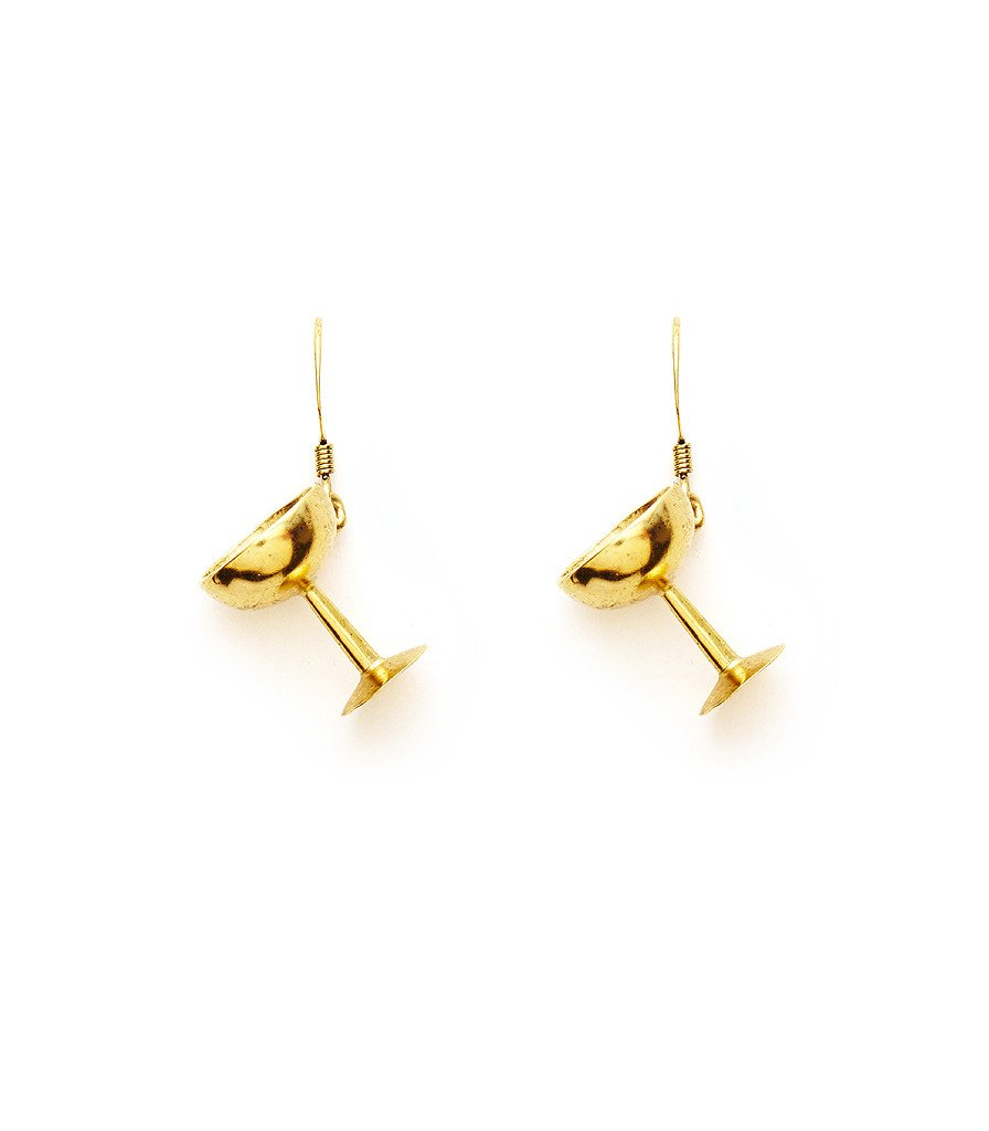earrings_302b7d0a-03b2-4936-8ff2-8cfddb5e8fd1_1024x1024.jpg