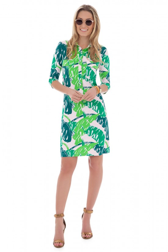 persifor-all-images_0046_winpenny_dress_leaf-1_1.jpg