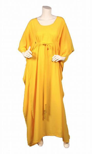 Society_Social_Hostess_Gown_Yellow_2_1024x1024.jpeg