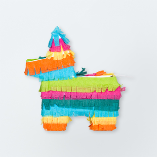 161-mini_pinata_grid.jpg