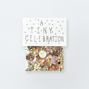 1_Tiny_Celebration_Confetti.jpg