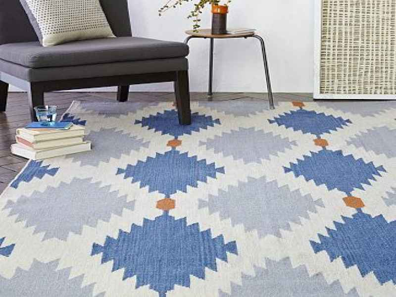 149-best-rugs-images-on-pinterest-west-elm-blue-rug-of-west-elm-blue-rug.jpg