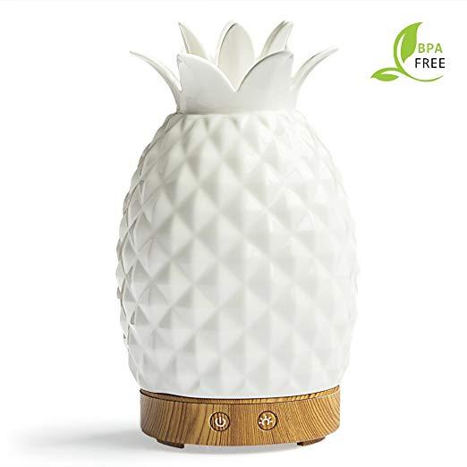 pineapple.jpg