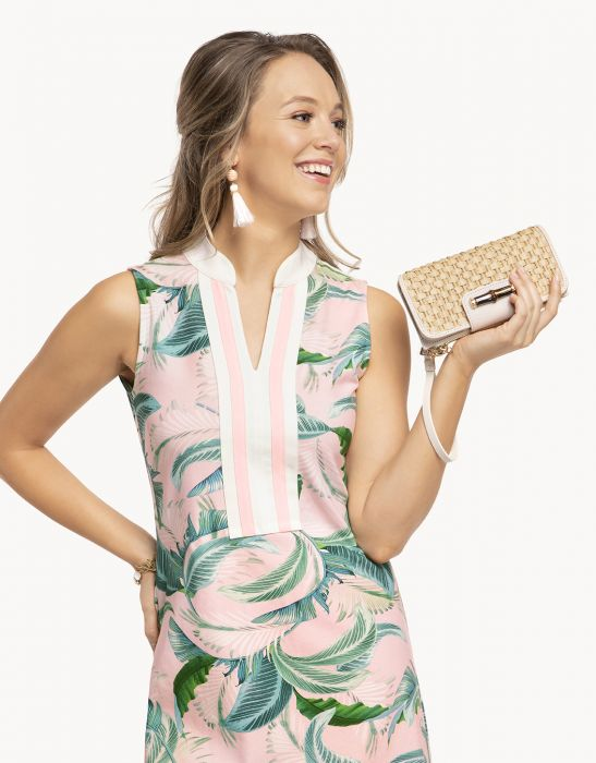 https://www.spartina449.com/cabana-leaf-tunic-dress.html