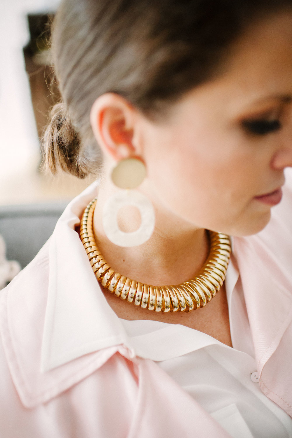 charleston sc jewelry and clothing boutique beckett boutique