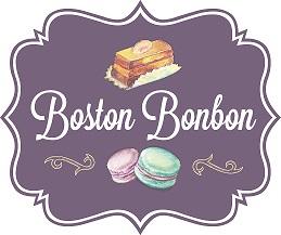 BostonBonBonICON