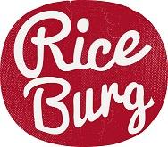 RiceBurgICON