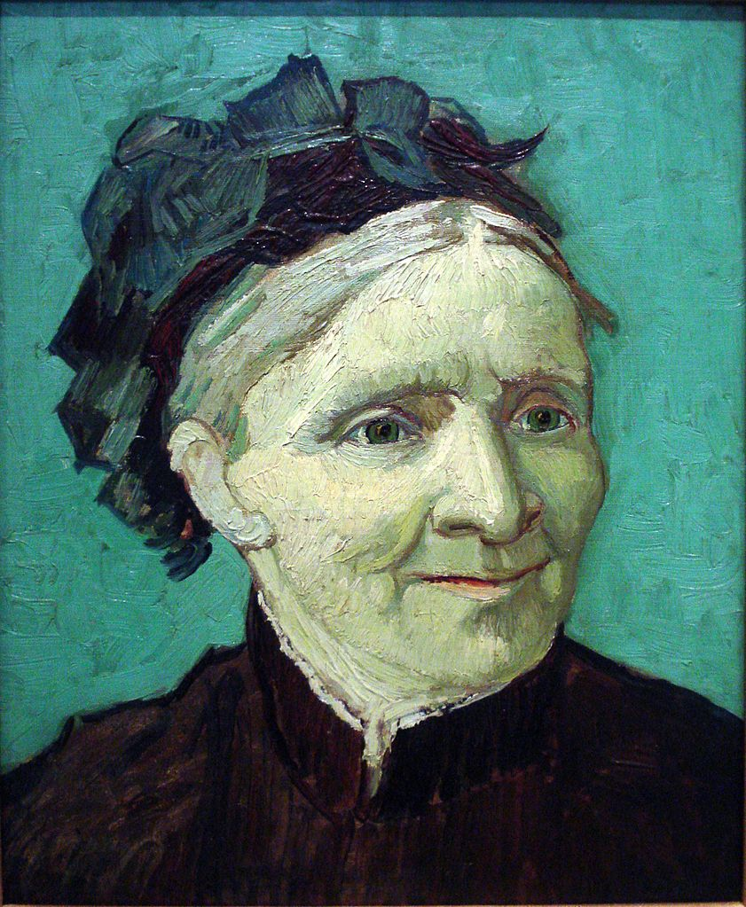 841px-Portrait_of_the_Artists_Mother_by_Vincent_van_Gogh.jpg
