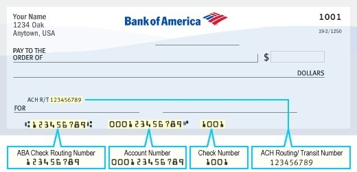 Bank of America sample check.jpg
