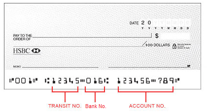 HSBC Canada cheque_sample.png