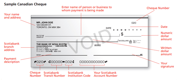 scotiabank cheque.jpg
