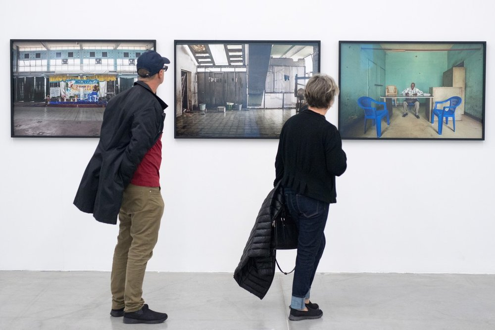 https://www.arttoronto.ca/en/for-visitors.html