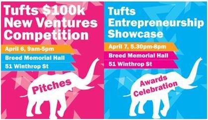 Tufts 100K.jpg