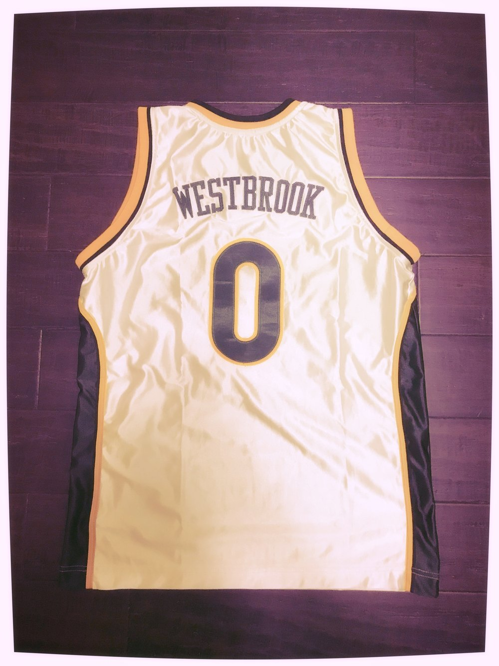 f8100a45c940 order russell westbrook seattle supersonics jersey 45b99 f7002