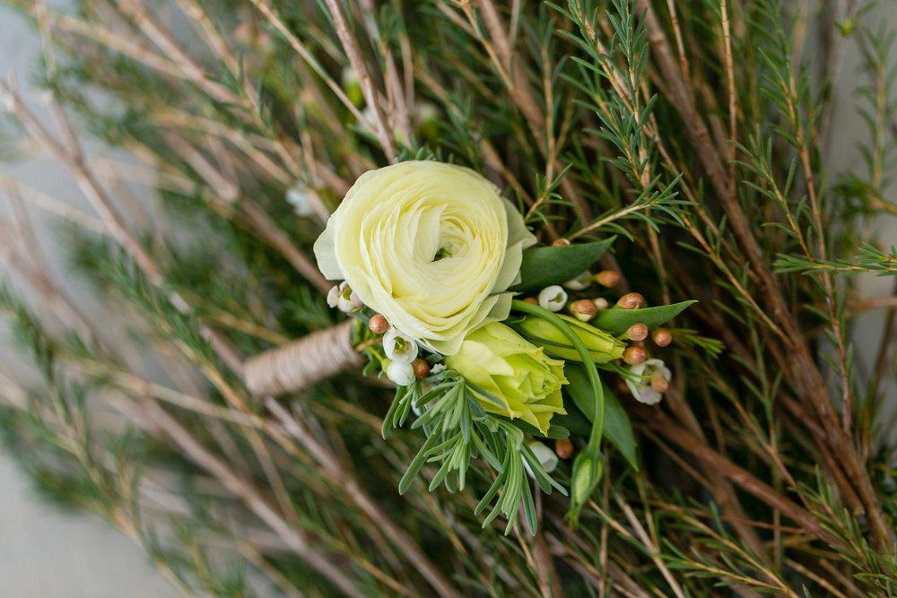 jashleyphoto.com-121.jpg