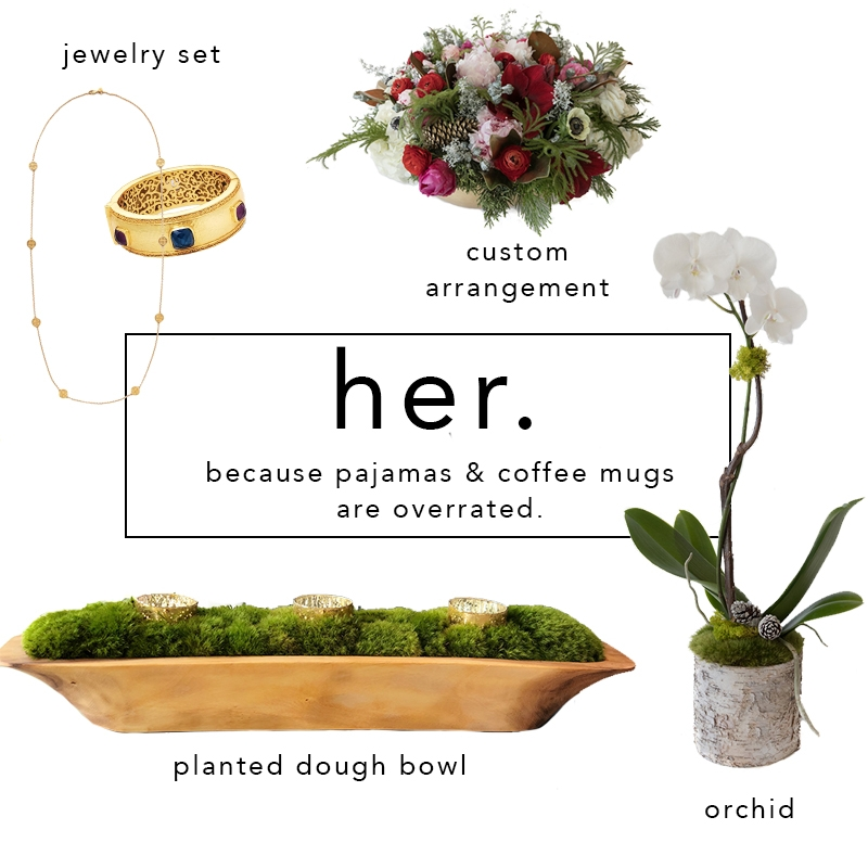 gift guide - her.jpg