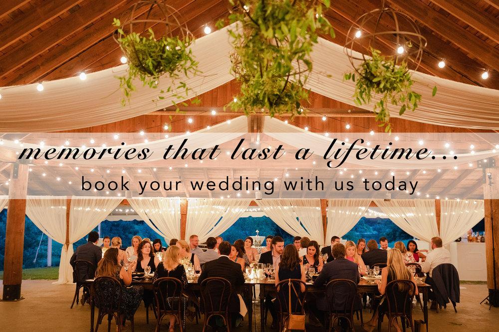 wedding memories_web banner.jpg