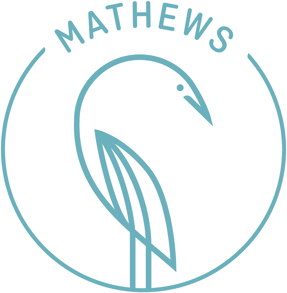 Mathews Food and Drink