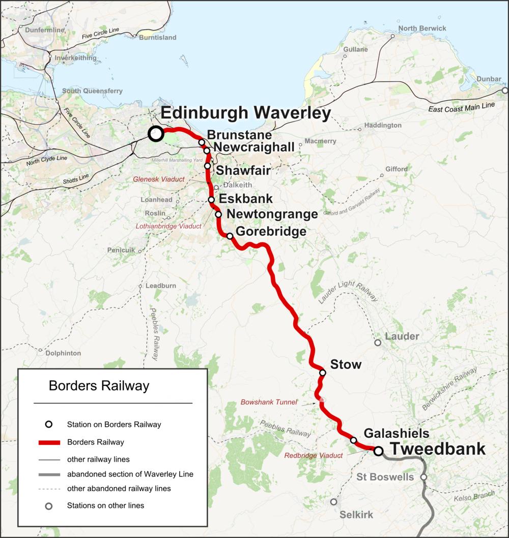 Borders_Railway_map.png