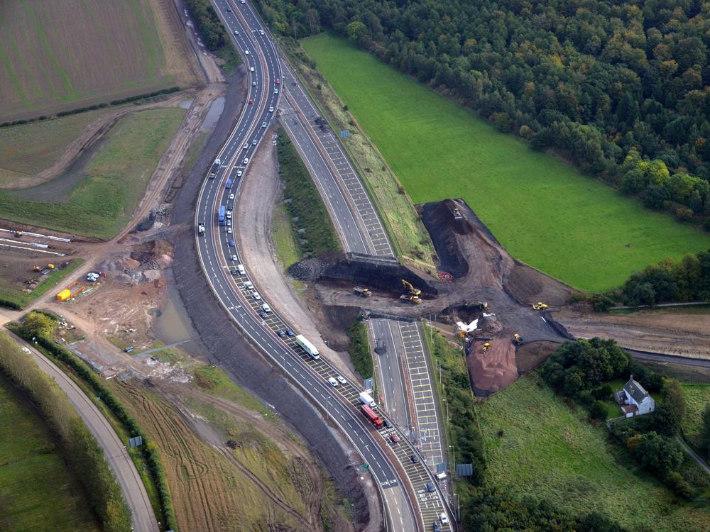 bypass overbridge.jpg