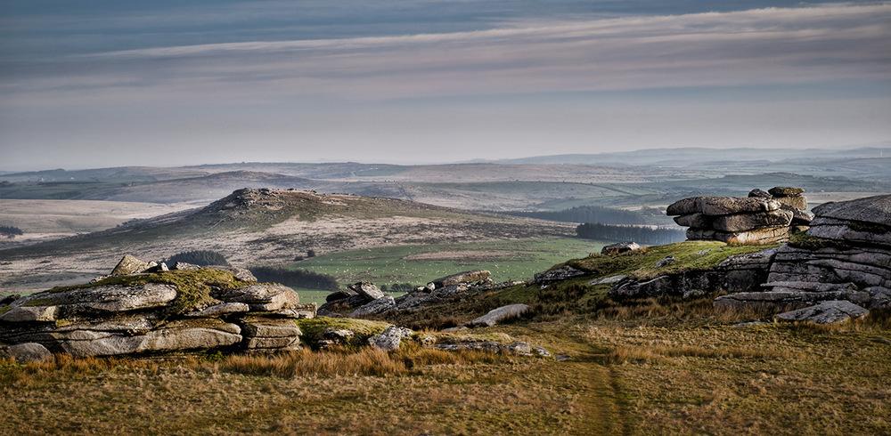 cornwall-rocky-landscape.jpg