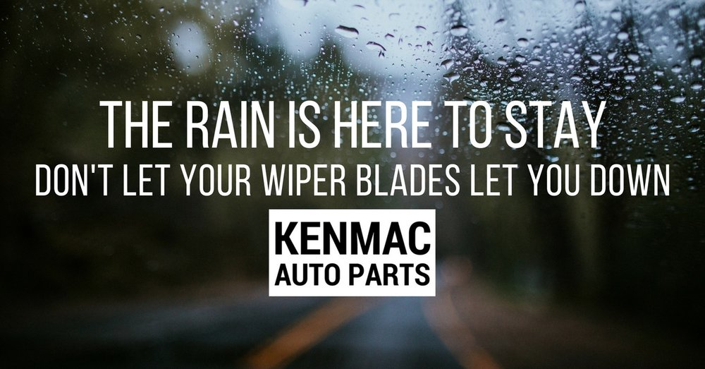 The rain is here to staydon't let your wiper blades let you down (1).jpg